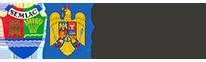 PRIMARIA SEMLAC